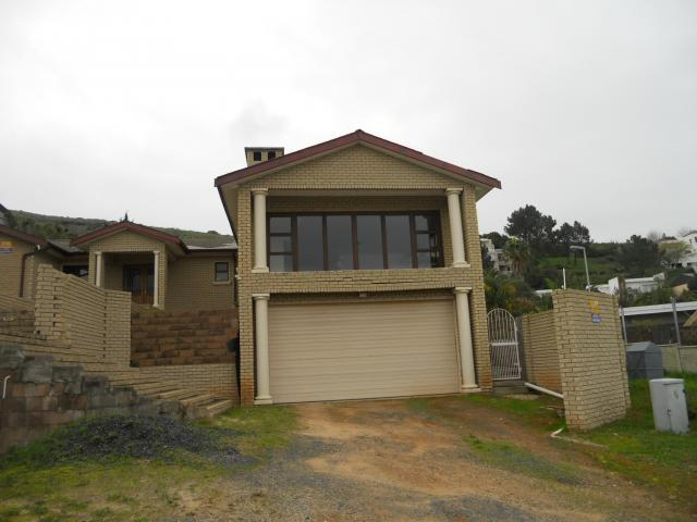 Absa Bank Trust Property 4 Bedroom House for Sale For Sale in Loevenstein - MR093720