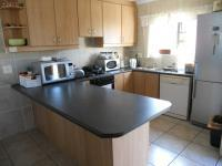 Kitchen - 12 square meters of property in Gordons Bay
