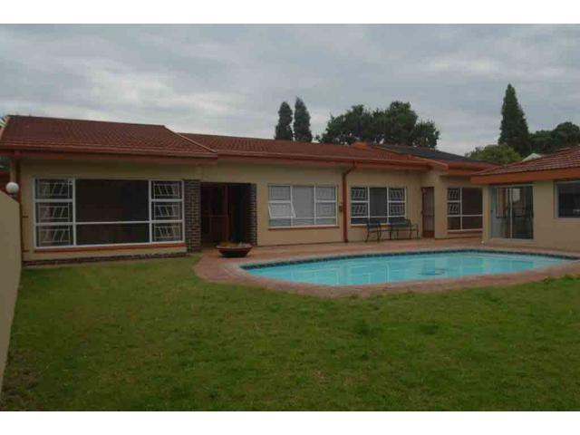 3 Bedroom House For Sale in Sasolburg - Private Sale - MR093722