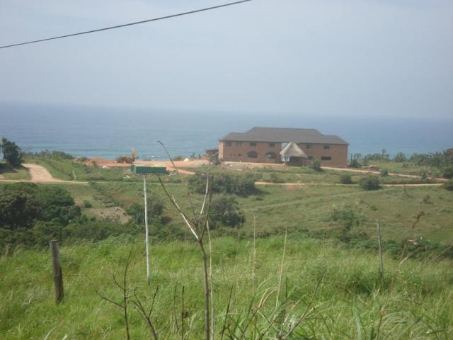 Land for Sale For Sale in Elysium - Private Sale - MR093732