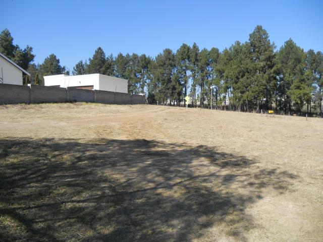 Land for Sale For Sale in Modderfontein - Private Sale - MR093742
