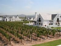 4 Bedroom 5 Bathroom House to Rent for sale in Stellenbosch