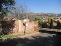 2 Bedroom 2 Bathroom in Wilgeheuwel