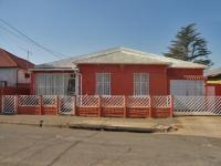4 Bedroom 2 Bathroom House for Sale for sale in Malvern - JHB