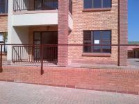 2 Bedroom 1 Bathroom Retirement Home for Sale for sale in Benoni