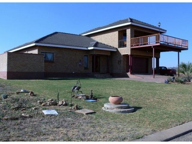 3 Bedroom House for Sale For Sale in Bronkhorstspruit - Private Sale - MR093780