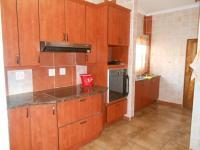 Kitchen - 23 square meters of property in Bronkhorstspruit