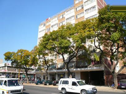 2 Bedroom Apartment for Sale For Sale in Pretoria Central - Home Sell - MR09379