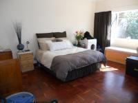 Bed Room 1 - 23 square meters of property in Robindale