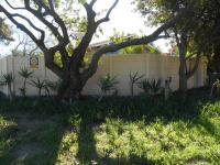 Front View of property in Milnerton