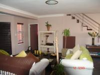 Lounges of property in Milnerton
