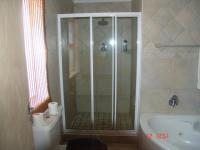 Main Bathroom of property in Milnerton