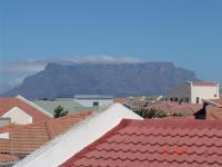 Spaces of property in Milnerton