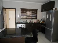 Kitchen - 6 square meters of property in Midrand