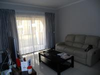 Lounges - 15 square meters of property in Midrand