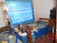 Main Bedroom - 12 square meters of property in Cape Town Centre