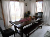 Dining Room - 15 square meters of property in Gordons Bay