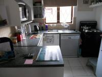 Kitchen - 6 square meters of property in Gordons Bay