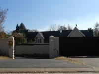 4 Bedroom 3 Bathroom House for Sale for sale in Paulshof
