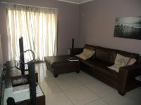 Lounges - 14 square meters of property in Midrand