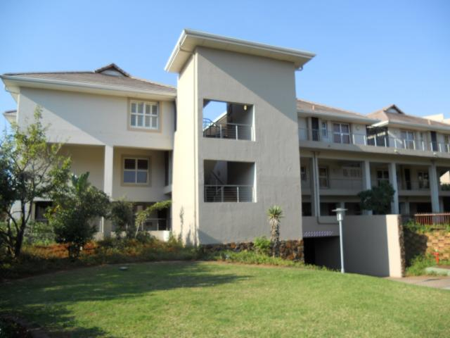 4 Bedroom Apartment for Sale For Sale in Ballitoville - Home Sell - MR093905