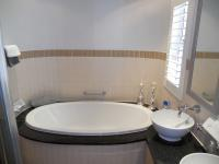Main Bathroom - 7 square meters of property in Ballitoville