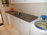 Kitchen - 13 square meters of property in Sedgefield