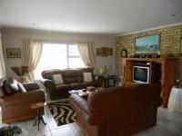 Lounges - 36 square meters of property in Sedgefield