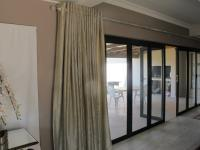 Spaces of property in Kathu