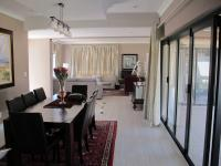 Dining Room of property in Kathu