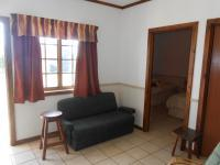 Lounges - 25 square meters of property in Machadodorp