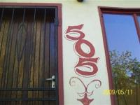 3 Bedroom 1 Bathroom House for Sale for sale in Nelspruit Central