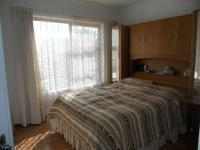Main Bedroom - 12 square meters of property in Radiokop
