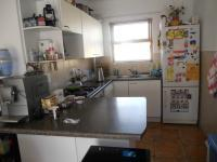 Kitchen - 7 square meters of property in Radiokop