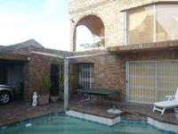 5 Bedroom 4 Bathroom House for Sale for sale in Wynberg - CPT