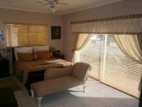 Main Bedroom - 28 square meters of property in Wynberg - CPT