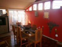 Patio - 23 square meters of property in Wynberg - CPT