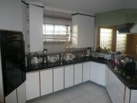 Kitchen - 16 square meters of property in Wynberg - CPT