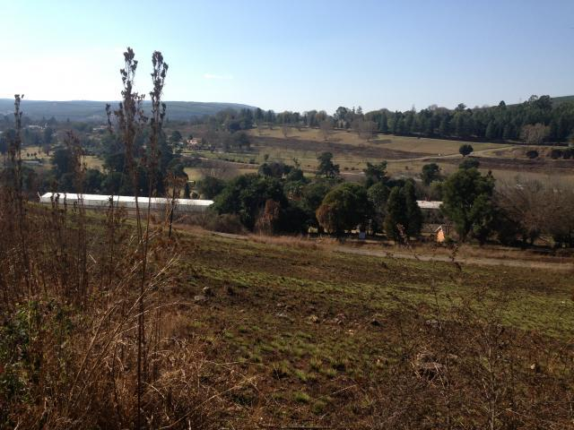Land for Sale For Sale in Sabie - Private Sale - MR093971