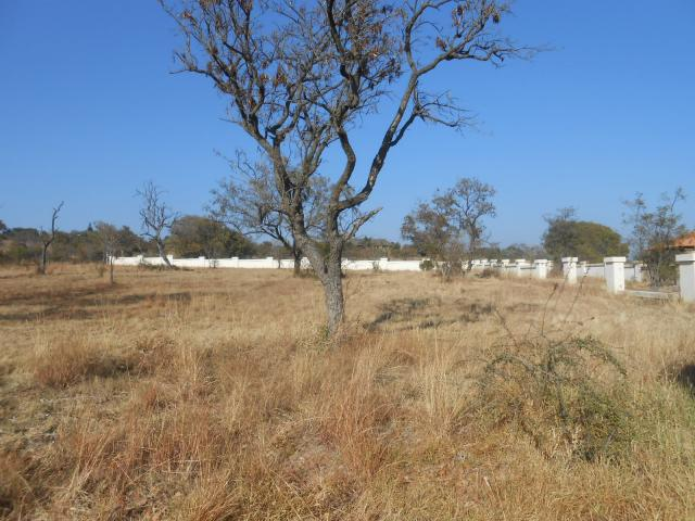 Land for Sale For Sale in Kameeldrift - Home Sell - MR093999