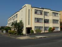 2 Bedroom 1 Bathroom in Durban Central