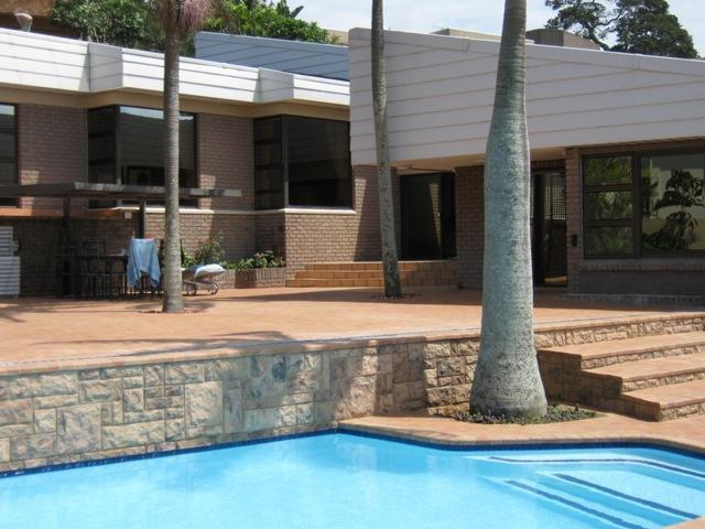 4 Bedroom House for Sale For Sale in Umhlanga Rocks - Home Sell - MR094016
