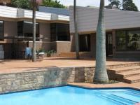 4 Bedroom 5 Bathroom in Umhlanga Rocks