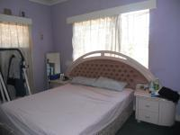 Bed Room 1 - 12 square meters of property in Lyndhurst
