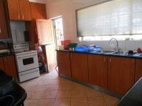 Kitchen - 12 square meters of property in Lyndhurst