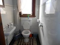 Bathroom 1 - 10 square meters of property in Nigel
