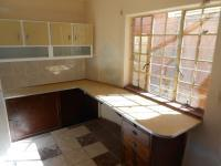 Kitchen - 50 square meters of property in Nigel