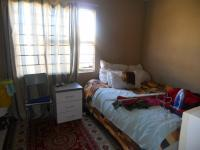 Bed Room 1 - 9 square meters of property in Randburg