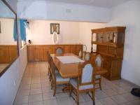 Dining Room - 29 square meters of property in Margate
