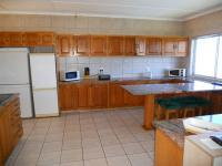 Kitchen - 43 square meters of property in Margate